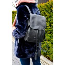 Plecak N° 27